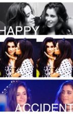 Happy Accident (originally started in Songs About Camren) by MusicMakesItBetter