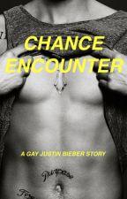 CHANCE ENCOUNTER (Bieber x Male) by alexxxbieber