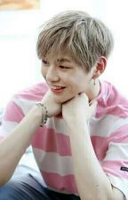 BROTHER COMPLEX | Kang Daniel by cherlee_