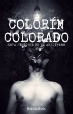 Colorín colorado [Omegaverse - OneShots] by BackAck
