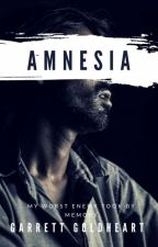 Amnesia by Garrett_Goldheart