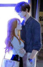 [ĐOẢN] Tổng hợp truyện ngắn hay về tình yêu by phuongthu1411