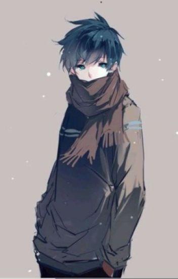 Evil Teddy [Boku no Hero Academia x Male Reader] - Hiroji__