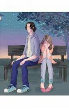 Persahabatan Dan Cinta by Kaniasuci_018
