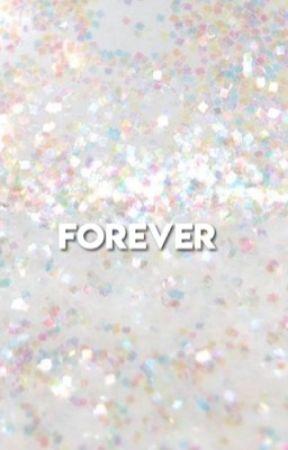 Forever~ P.JM+K.NJ{on hold} by KINGKNJ