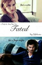Fated by meliaxia