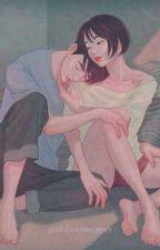 Ngược Nắng ( Hoa Hướng Dương Không Thích Mặt Trời ) by LeeHannie