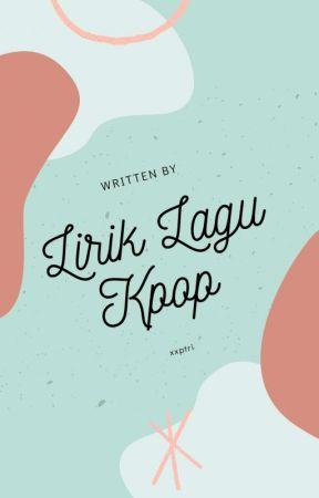 Lirik Lagu Kpop Ikon Love Scenario Wattpad