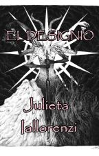 EL DESIGNIO (MAMMÓN) by JulietaIallorenzi