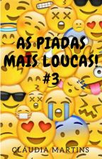 As piadas mais loucas! #3 by pr1nces2