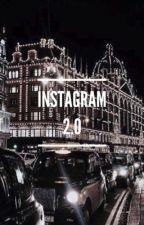 instagram 2.0| jack gilinsky  by klahdya