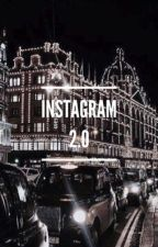 instagram 2.0 by babygurldirectioner