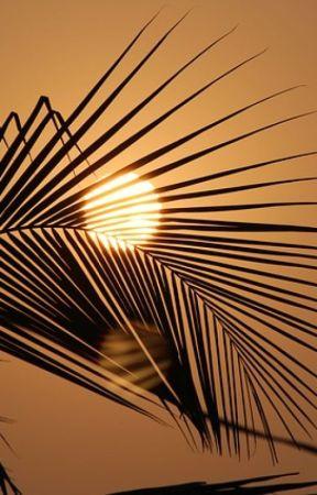 Dawn's Joy by daydah