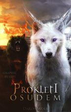 Prokleti Osudem by DarowWolf
