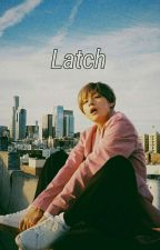 Latch [Taekook] by homojeon