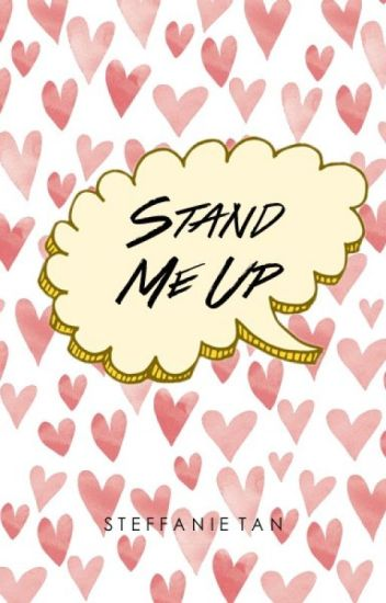 Stand Me Up