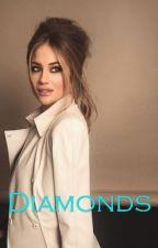 Diamonds - Mateo i Izabel Kovačić by WriteandFeel