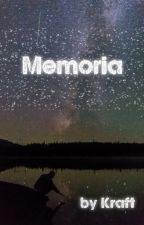 Memoria by Kraftplay