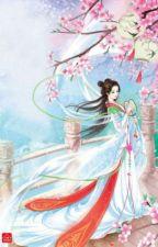 Vinh hoa phú quý [xuyên nhanh] / Tô sảng nhân sinh by __lien_lam__