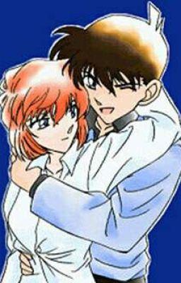 [ Shinshi] Hôn thê, em nhất định là của ta.