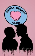 lonely hearts club /sterek by KlaskPlask