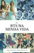 BTS Na Minha Vida by andriminsuga