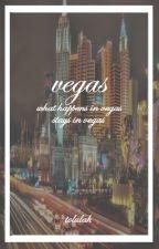Vegas by Tolulah