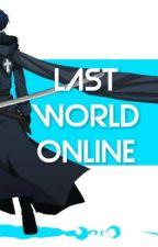 Last World Online by dwyt_syrdn