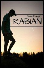 Rabian by Septi_Pertiwi