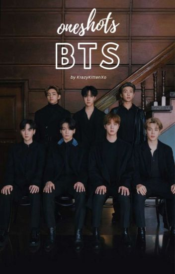 BTS Imagines + Texts | Part 1 ✓ - Kay Ess - Wattpad