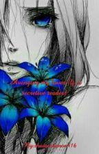Avenging my lover(lj x reader)  by shadowdemon416