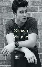 What True Love Is (A Shawn Mendes Fanfic) by cainbp