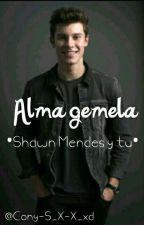 Alma gemela •Shawn Mendes Y Tu• by Cony-S_X-X_xd