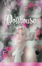 Dollhouse - (Imagine Park Jimin | BTS) by littledarkpuppet