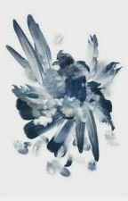 Wyatt Oleff · Stan Uris Imagines/Oneshots  by zucchini-narwhal