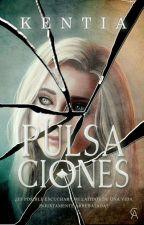 Pulsaciones by _kentia_