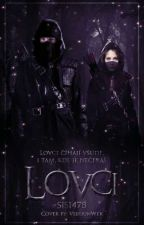 Lovci  by Sisi478