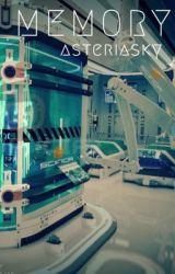Memory by asteriasky