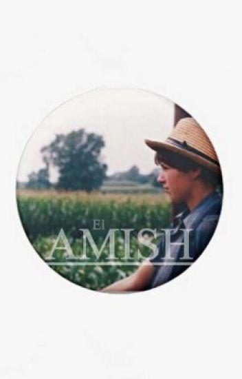 El Amish