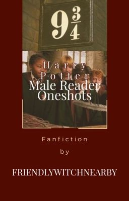 Try These Severus Snape X Male Reader Wattpad {Mahindra Racing}