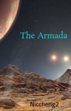 The Armada by Niccheng2