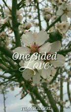 One sided Love; Hanahaki花吐き [YugBam]  O.S by Tuanslilgirl