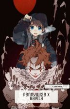 Pennywise y tu by click-min