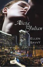 Alicia by Julian by EllenSavvy