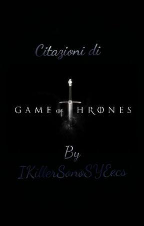 Citazioni Game Of Thrones 25 Motto Di Casa Karstark