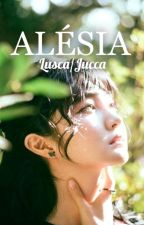 Alésia [En Réécriture] by Luscaesthetic