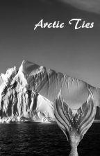 Arctic Ties by TransientGuest