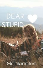 Dear stupid heart.. by SeekingIns