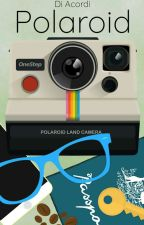 Polaroid  by DiAcordi