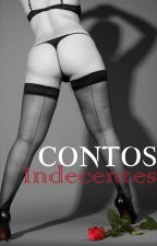CONTOS INDECENTES by user32595166